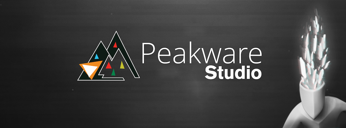 Peakware Press Kit Header Image (v6)